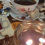 شمع عطری رونیکا