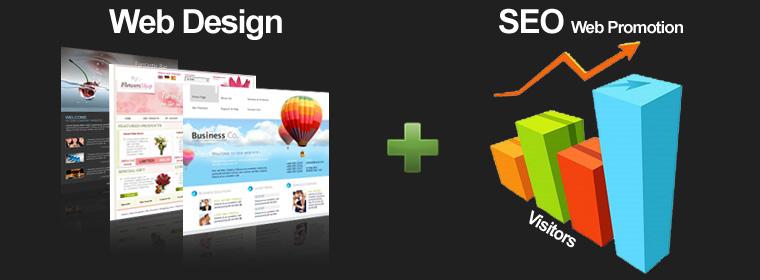 استخدام طراح سایت در کرج