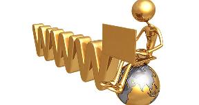 نمونه سایتهای طراحی شده -لوله مانیسمان
